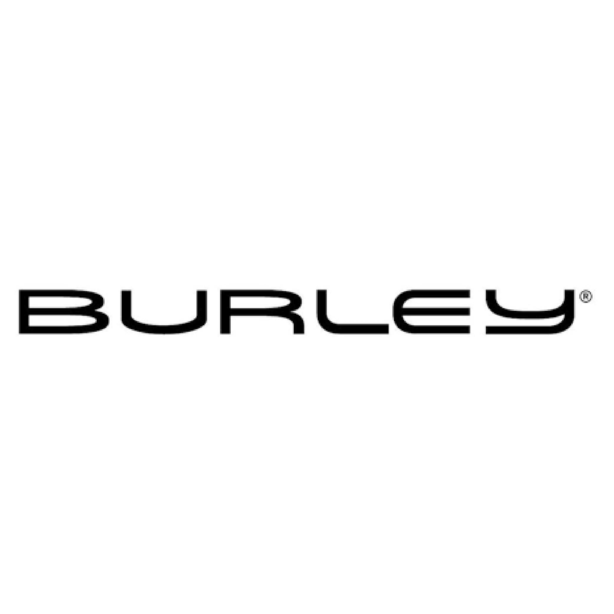 burley-fietskar-online-kopen
