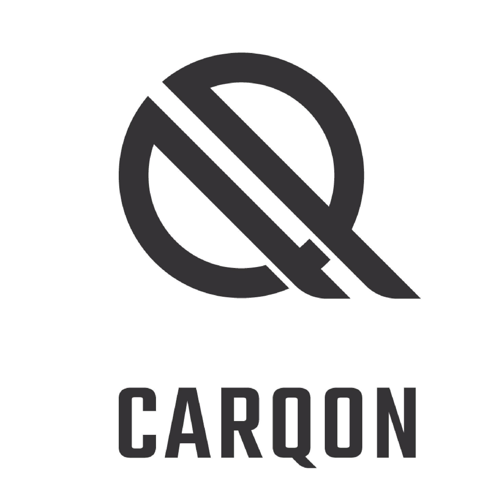 carqon-fietskar-online-kopen