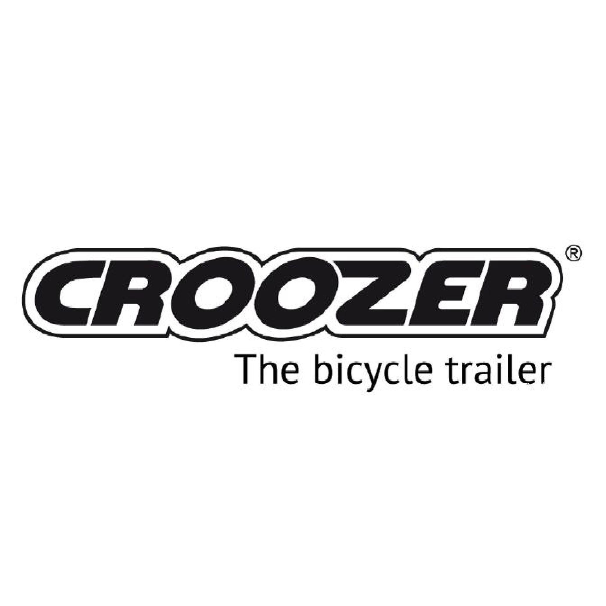 croozer-loco-fietskar-online-kopen