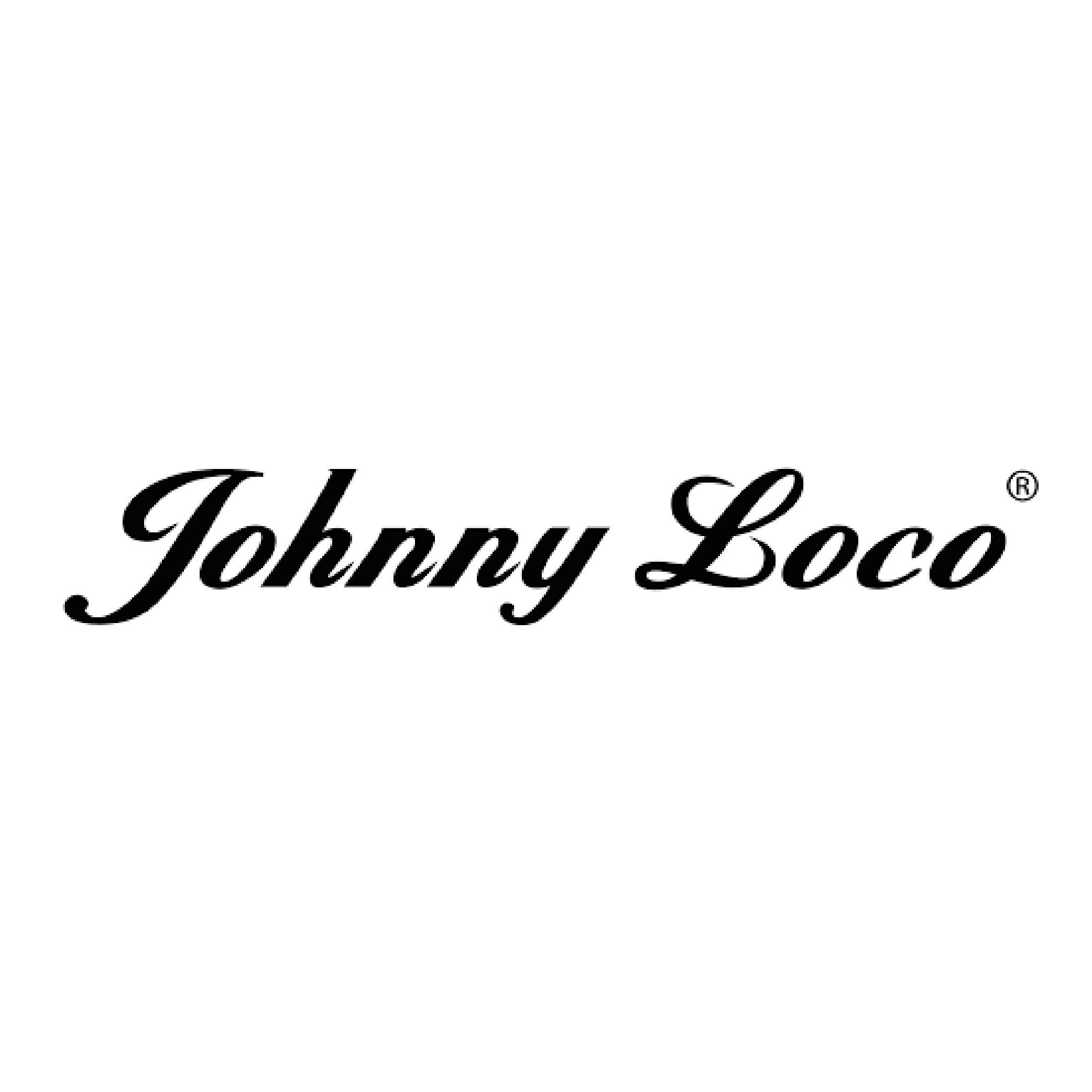 johnny-loco-fietskar-online-kopen