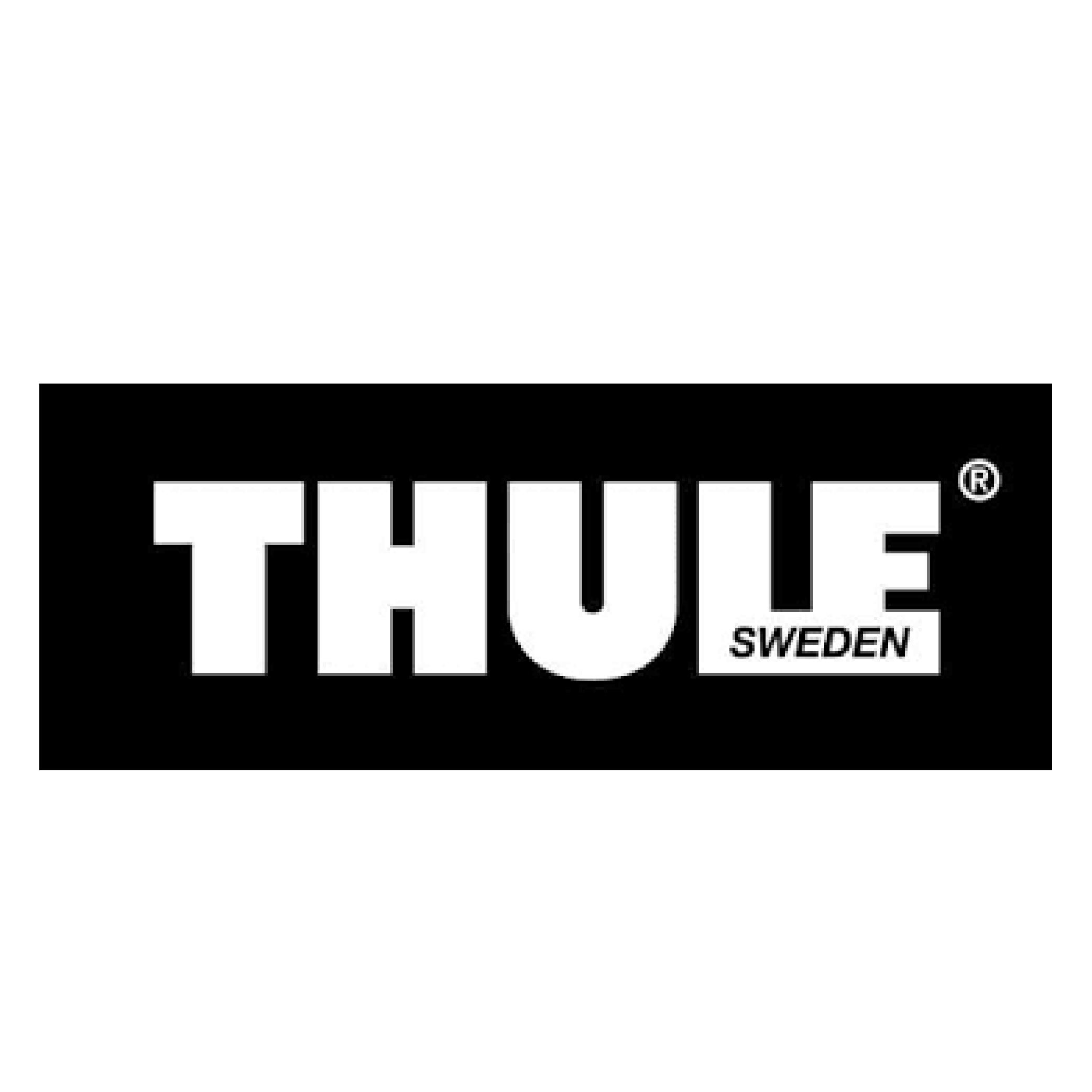 thule-loco-fietskar-online-kopen