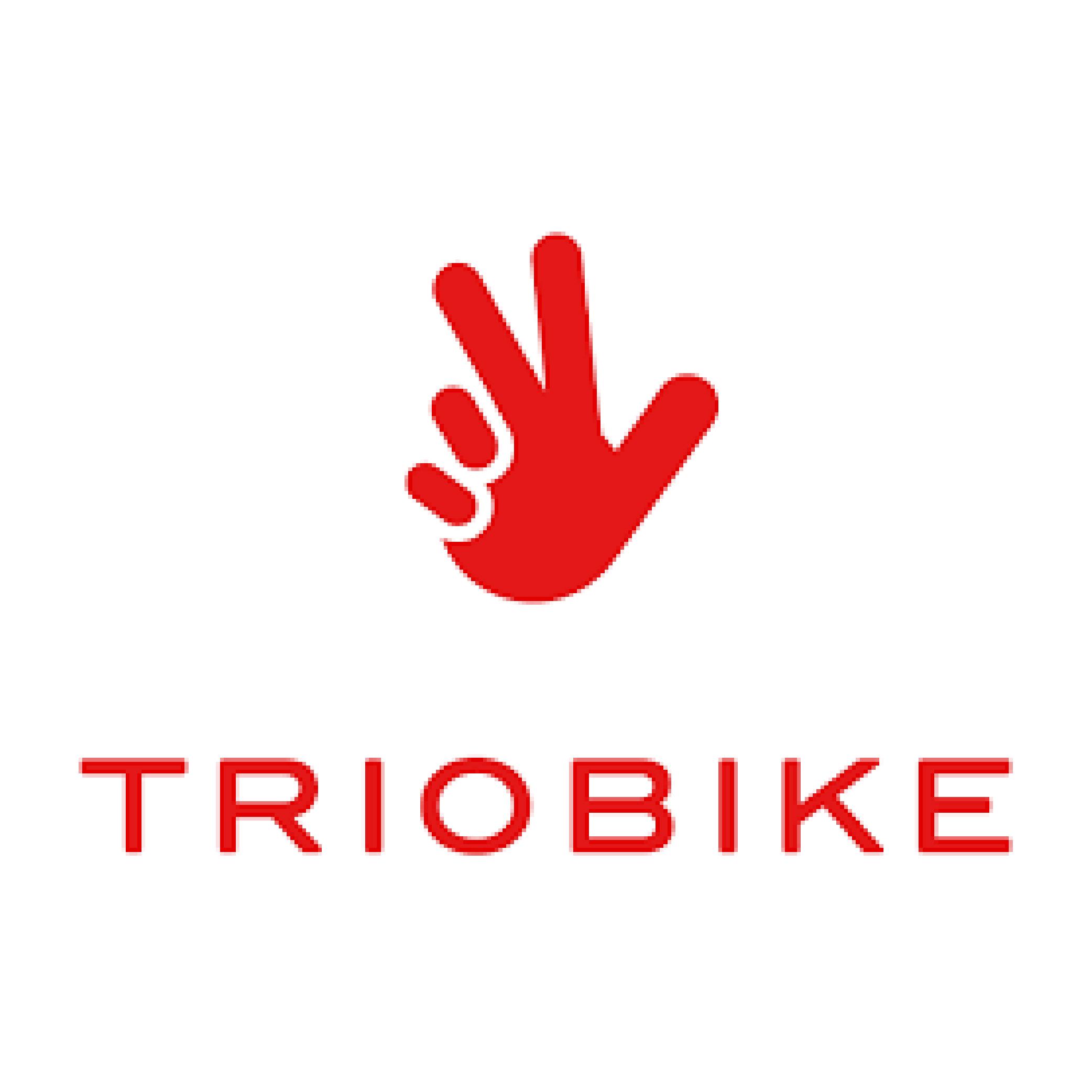 triobike-fietskar-online-kopen