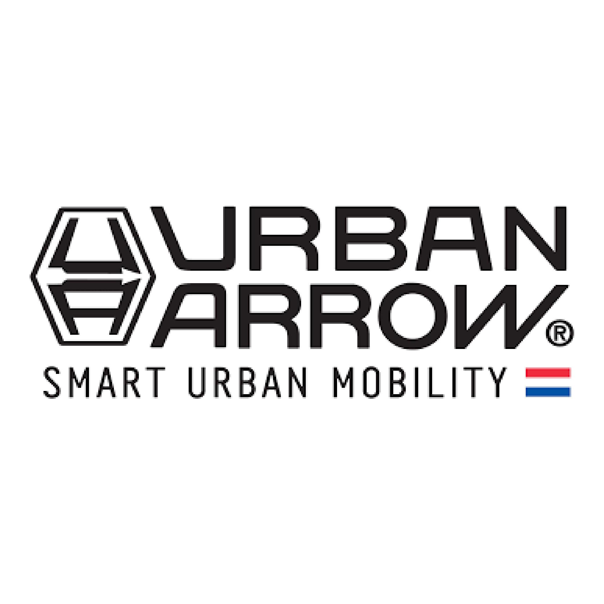 urban-arrow-fietskar-online-kopen